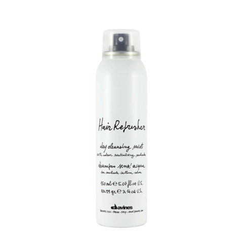 Davines Hair Refresher Champú en seco 150ml
