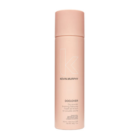 Kevin Murphy Styling Doo over 250ml