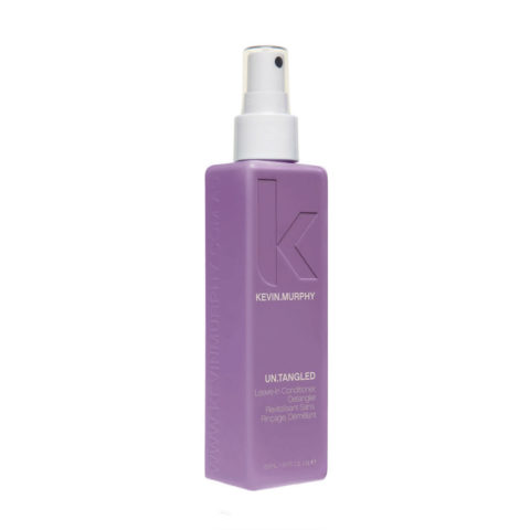 Kevin Murphy Treatments Un.tangled 150ml - Trataimento