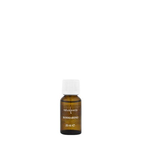 Naturalmente Essential oil Romero 20ml
