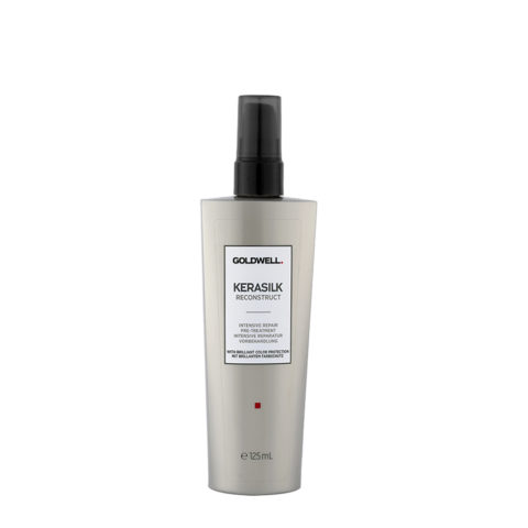 Goldwell Kerasilk Reconstruct Intensive repair pre-treatment 125ml
