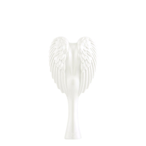 Tangle Angel Cepillos Wow White - blanca
