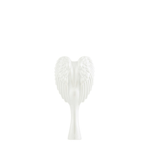 Tangle Angel Cepillos Cherub Wow White - blanco