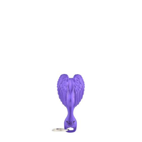 Tangle Angel Baby Pop Violeta