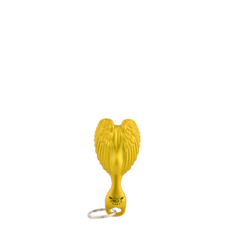 Tangle Angel Cepillos Baby Gorgeous Gold - Oro