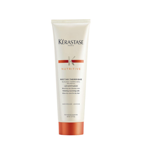 Kerastase Nutritive New Nectar Thermique Glaçage Thermo-seal 150ml