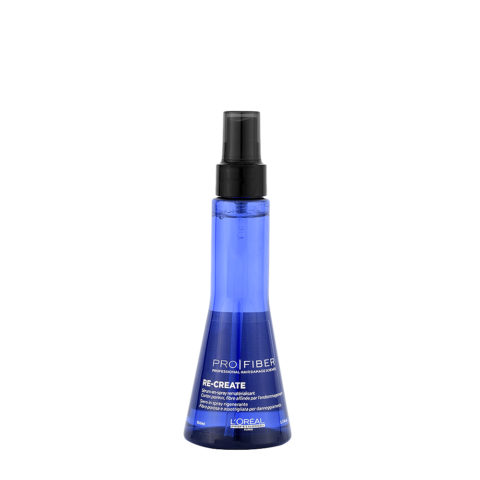 L'Oreal Pro fiber Re-create Serum 150ml