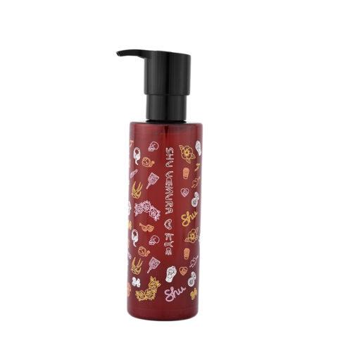 Shu Uemura Color Lustre Conditioner Kye Limited Edition 250ml - acondicionador para cabello coloreado