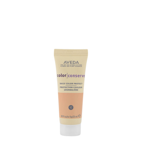Aveda Color conserve™ Daily color protect 25ml