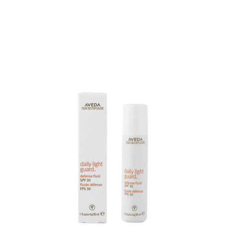Aveda Daily Light Guard SPF30 30ml