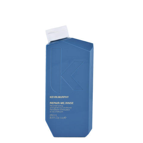 Kevin Murphy Conditioner Repair me rinse 250ml - Accondicionator reconstructor