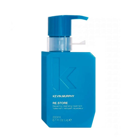 Kevin Murphy Treatments Re.Store 200ml - Tratamiento intensivo de reestructuraciòn