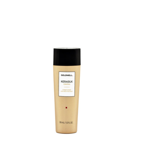 Goldwell Kerasilk Control Conditioner 30ml