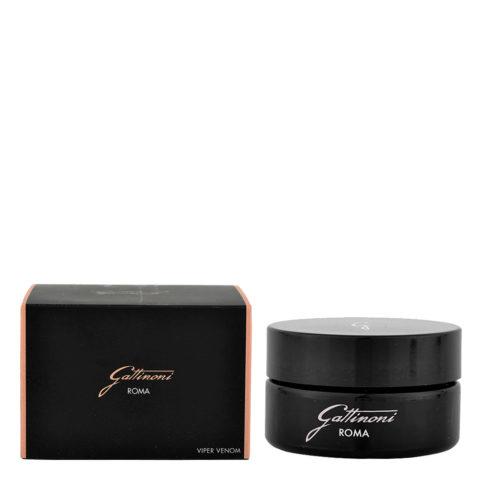 Gattinoni Skincare Crema facial Veneno de Víbora 50ml