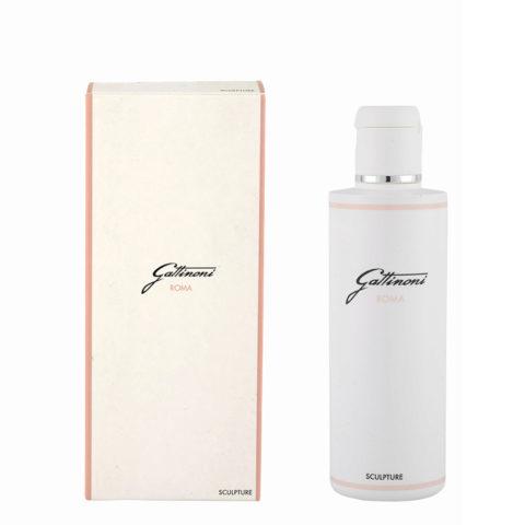Gattinoni Skincare Crema para el Cuerpo Moldeadora Adelgazante al Café Verde 200ml