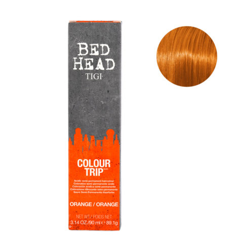 Tigi Colour Trip Orange 90ml