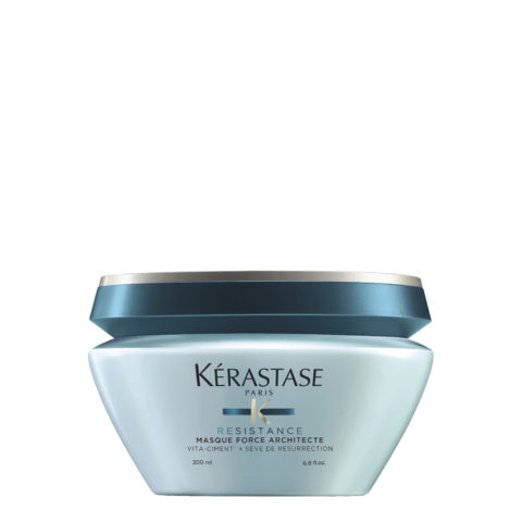 Kerastase Résistance Masque Force Architecte 200ml - Mascara de Reconstruccion