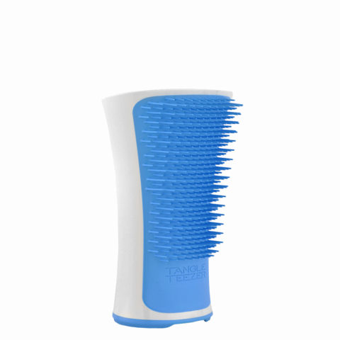 Tangle Teezer Aqua Splash Blue Lagoon - cepillo para el agua