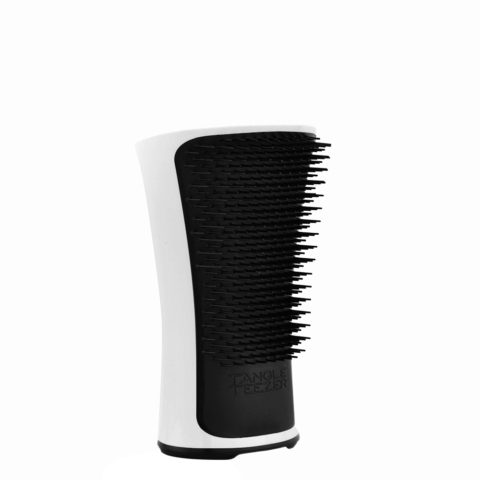 Tangle Teezer Aqua Splash Black Pearl - Cepillo para el agua
