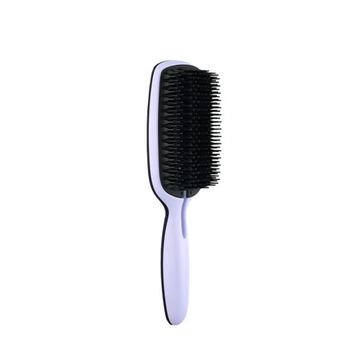 Tangle Teezer Blow Styling Full Paddle Purple - cepillo de brushing