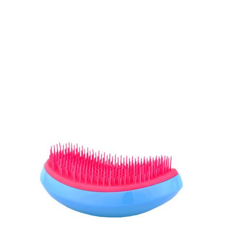 Tangle Teezer Salon Elite Blue Blush - cepillo parar desenredar