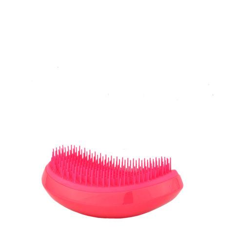 Tangle Teezer Salon Elite Dolly Pink - cepillo para desenredar