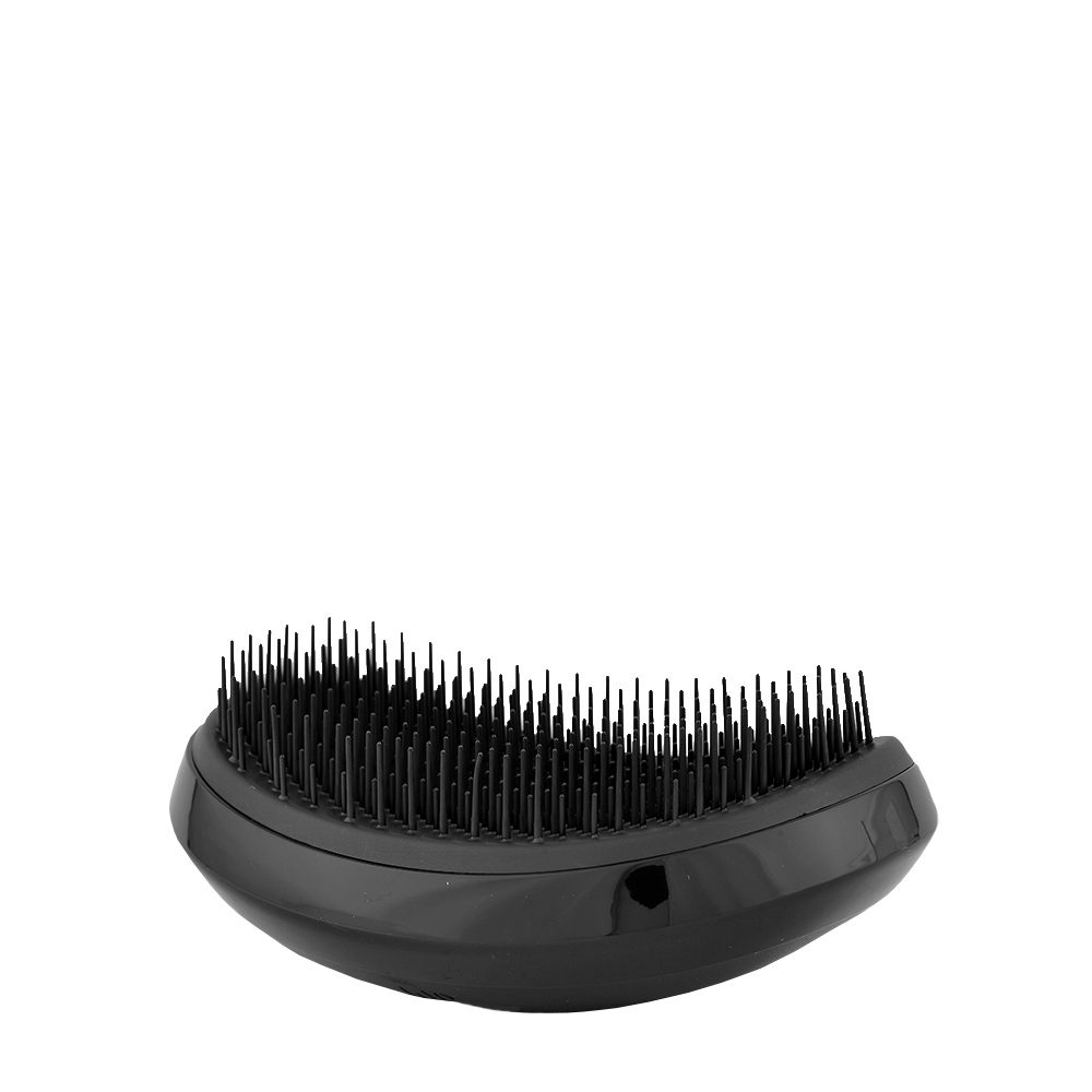 Tangle Teezer Salon Elite Midnight Black - cepillo parar desenredar