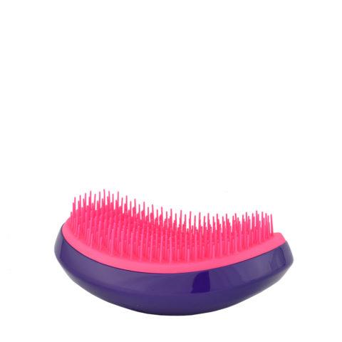 Tangle Teezer Salon Elite Purple Crush - cepillo para desenredar