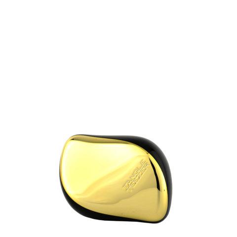 Tangle Teezer Compact Styler Gold Rush - cepillo para desenredar