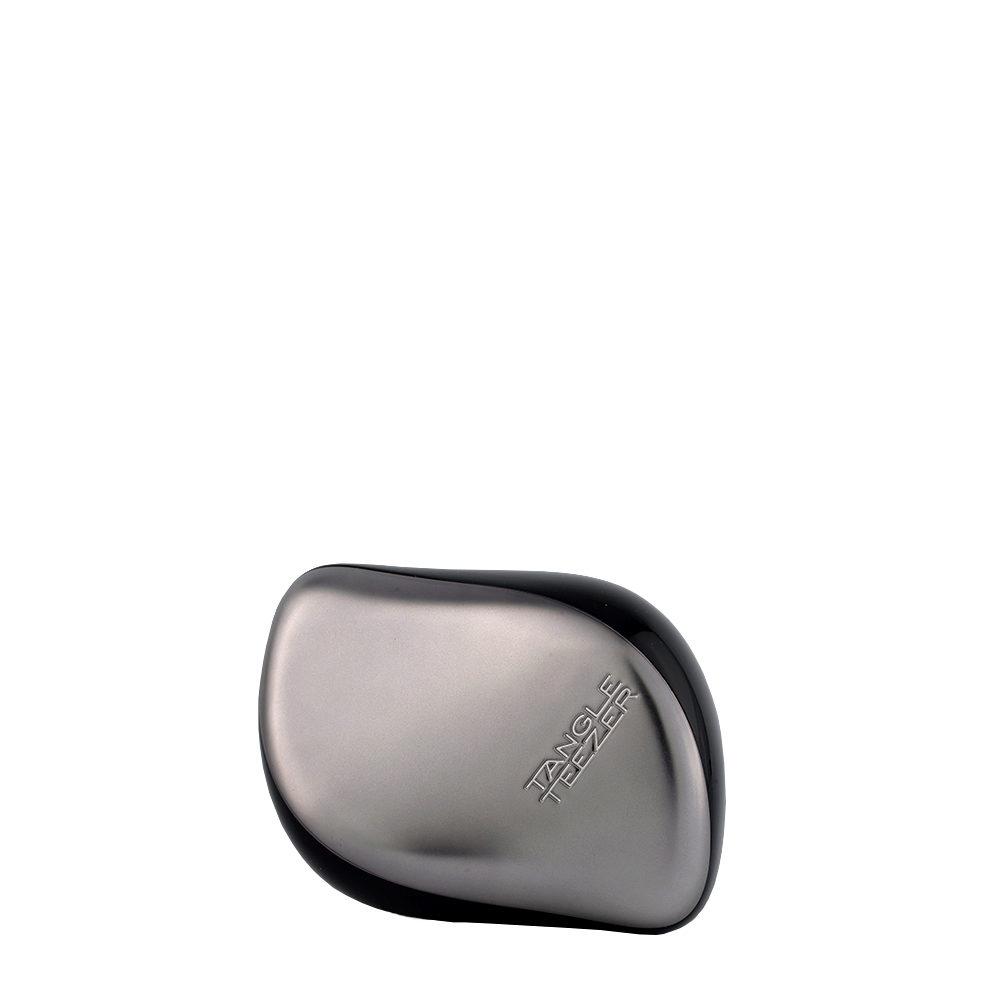 Tangle Teezer Compact Styler Men's Groomer - cepillo para hombre para desenredar