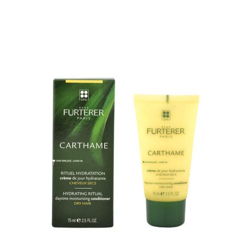 René Furterer Chartame Daytime Moisturizing Conditioner 75ml - crema de dia hidratante sin aclarado