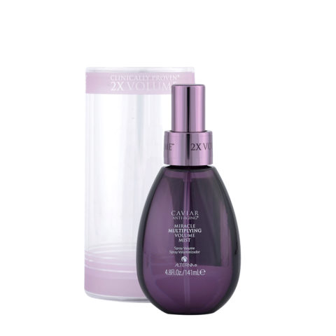Alterna Caviar Anti aging Miracle Multiplying Volume Mist 141ml