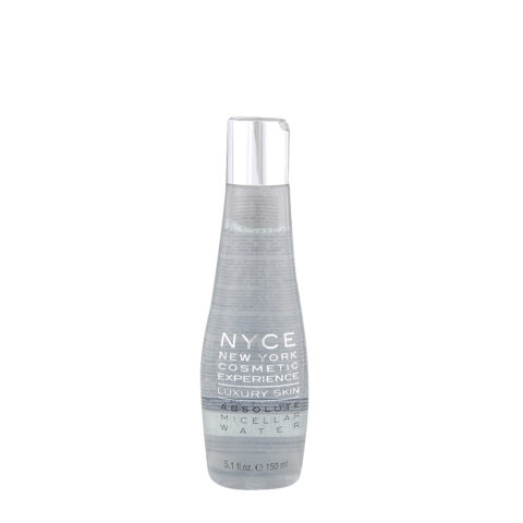 Nyce Luxury Skin Absolute Micellar Water 150ml - agua micelar