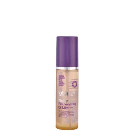 Label M. Therapy Rejuvenating Oil Mist 100ml