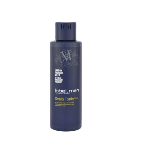 Label. Men Scalp Tonic 150ml