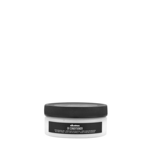Davines OI Conditioner 75ml - Acondicionador multibenefit