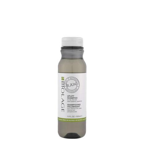 Biolage RAW Uplift Shampoo 325ml - Champú
