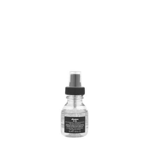 Davines OI Oil 50ml