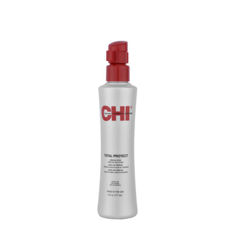 CHI Infra Total Protect 177ml - Loción de defensa
