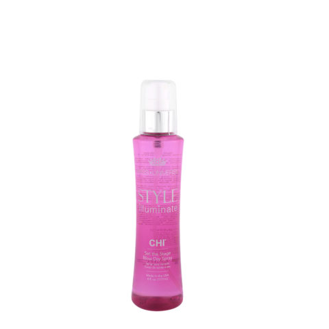 CHI Miss Universe Set the Stage Blow Dry Spray 177ml - spray para secado