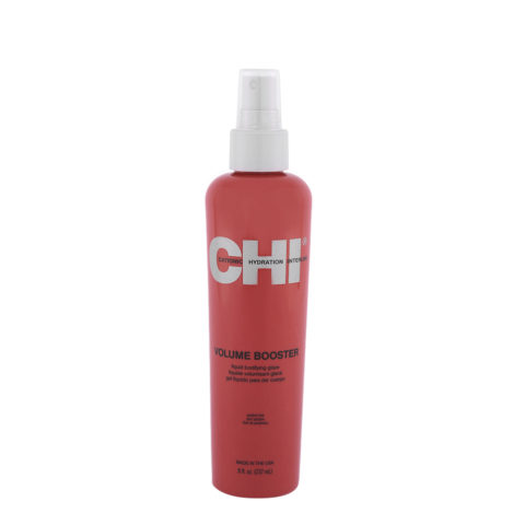 CHI Styling and Finish Volume Booster Liquid Gel 237ml - Gel liquido para dar cuerpo