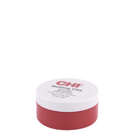 CHI Styling and Finish Molding Clay Texture Paste 74gr - Pasta texturizante