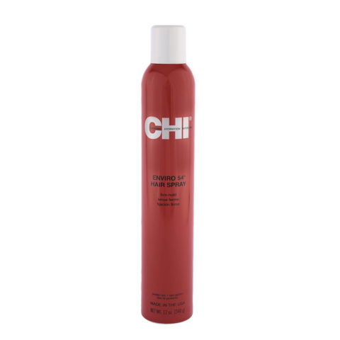 CHI Styling and Finish Enviro54 Firm Hold Hairspray 340gr - Fijaciòn fuerte