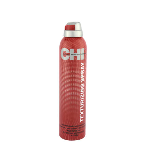 CHI Styling and Finish Texturizing Spray 198gr - spray texturizante