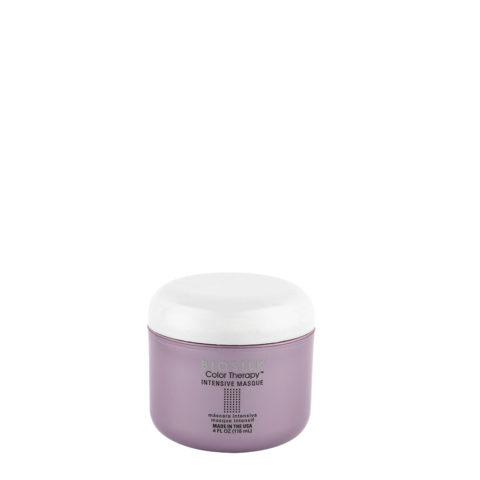 Biosilk Color Therapy Intensive Masque 118ml - mascara intensiva