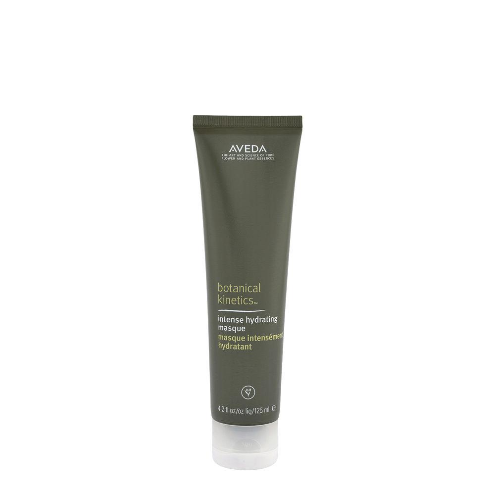 Aveda Botanical Kinetics Intensive Hydrating Masque 125ml
