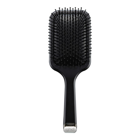GHD Paddle Brush Cepillo