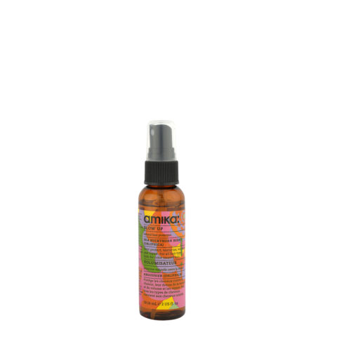 amika: Styling Bombshell Blow Up Spray 59,14ml - spray ligero voluminizador