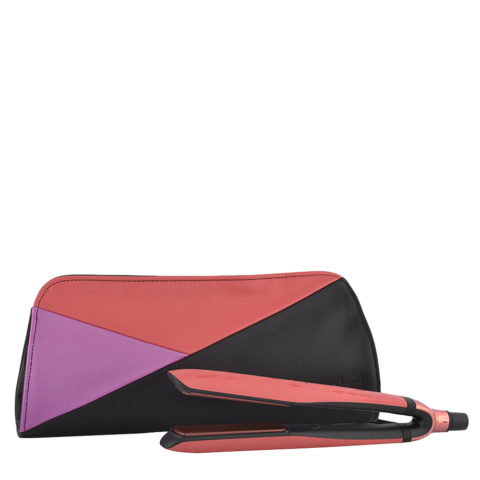 GHD Pink Blush Platinum Limited Ed. - Plancha platinum