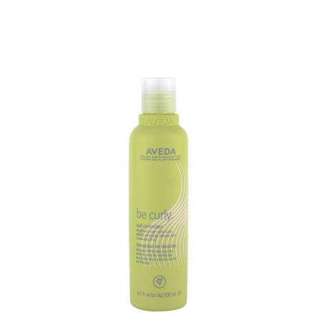 Aveda Be Curly Curl Controller 200ml - Control de Volumen y efecto Anti-Frizz